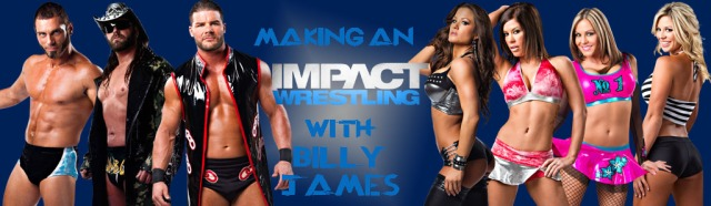 Billy's Impact Wrestling Banner_update7